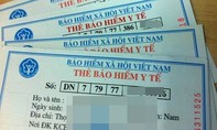 Khởi tố nguyên trưởng phòng LĐ-TB&XH huyện Nam Giang