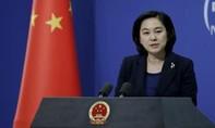 Trung Quốc bảo vệ đồng minh sau khi tổng thống Trump chỉ trích Pakistan