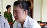 Lóa mắt vì tiền, dì bán cả cháu gái sang Trung Quốc