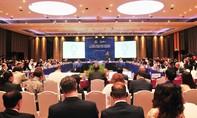 Hội nghị SOM3 ngày thứ 6: Đẩy mạnh đầu tư cho y tế trước yêu cầu mới