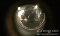 Phát hiện xác chết bốc mùi gần phòng khách sạn tuyển Futsal Việt Nam