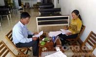 Gia Lai: Người dân yêu cầu thay đổi thẩm phán chủ tọa từng bị kỷ luật