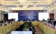 Hội nghị SOM3 ngày thứ 7: Thu hẹp khoảng cách phát triển của vùng sâu vùng xa
