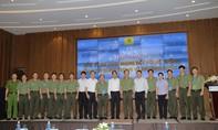 Bảo vệ an ninh mạng đối với hệ thống thông tin quan trọng về an ninh quốc gia