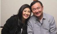 Nhiều khả năng cựu thủ tướng Thái Lan Yingluck đã trốn sang Dubai