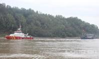 Cứu hộ 19 ngư dân gặp nạn khi tàu cá bị hỏng trên biển