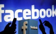Facebook 'thanh trừng' hơn 1 triệu tài khoản mỗi ngày