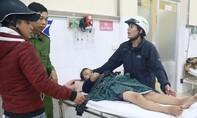 Vụ sập sàn trường học, 10 học sinh bị thương ở Đà Lạt: Nhiều phụ huynh tỏ thái độ bất bình