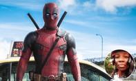 'Deadpool 2' ngừng 'bấm máy' vì cái chết của diễn viên đóng thế