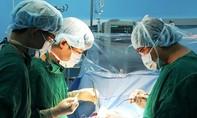 Cứu sống một bệnh nhân vỡ phình động mạch chủ