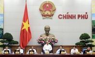 Thủ tướng Nguyễn Xuân Phúc: 'Hệ thống chính quyền cơ sở chuyển biến chậm, nhũng nhiễu phiền hà còn nhiều'
