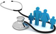 Phát hiện nhiều bệnh nhân trục lợi bảo hiểm