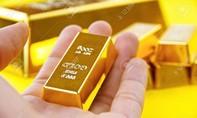 Giá vàng hôm nay 5-8: Dồn nhau bán tháo, vàng tụt nhanh