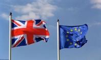 Tờ Sunday Telegraph: Anh sẵn sàng trả 40 tỷ euro để rời khỏi EU
