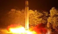Liên Hiệp Quốc áp lệnh trừng phạt nghiêm ngặt lên Triều Tiên vì vụ thử ICBM