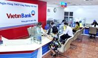 VietinBank tuyển dụng gần 300 nhân sự cho chi nhánh