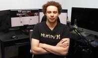 'Người hùng WannaCry' nộp 30.000 USD để được tại ngoại