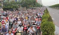 50 ki-ốt, 3 cây xăng khu vực sân bay Tân Sơn Nhất bị giải toả