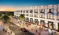Vingroup ra mắt dự án Vincom Shophouse Biên Hòa