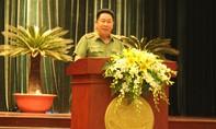 Phát huy sức mạnh tổng hợp của cả hệ thống chính trị trong công tác PCCC