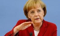 Đức đề xuất đàm phán 'kiểu Iran' để giải quyết vấn đề hạt nhân Triều Tiên