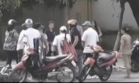 Dàn cảnh đánh ghen để cướp giữa Sài Gòn