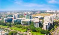 Xếp hạng Đại học Việt Nam: Cần nhìn nhận một cách khách quan