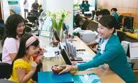 ABBANK: Nhiều quyền lợi hấp dẫn khi tham gia Ngày hội kết nối doanh nghiệp vừa và nhỏ