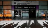 Tòa Tối cao Mỹ chấp thuận phần lớn điều khoản trong lệnh cấm tị nạn của tổng thống Trump