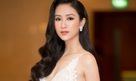 Hà Thu: 'Hoa hậu Trái Đất không phải là cuộc thi ao làng'