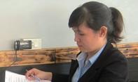 """Vụ """"Cán bộ Sở hai lần mất chức trong một tháng"""" ở Tây Ninh: Nữ phó trưởng phòng bị kỷ luật oan?"""