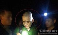 Tử tù Nguyễn Văn Tình được mẹ đẻ 'tiếp tế' 20 triệu đồng