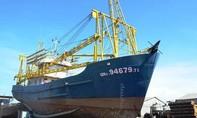 Vụ ngư dân thắng kiện được bồi thường: Công ty đã có đơn kháng án