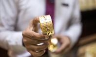 Giá vàng hôm nay 2-9: Vào kỳ nghỉ lễ, vàng lên giá