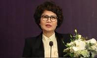 Chiêu mộ nhân tài cho Dàn nhạc giao hưởng tư nhân tiêu chuẩn quốc tế tại Việt Nam