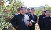 Triều Tiên mạt sát bài phát biểu của tổng thống Trump