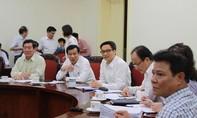 Sẽ thanh tra quá trình cổ phần hóa Hãng phim truyện Việt Nam