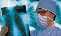 Đầu tư 1 triệu USD cho chương trình 'Vì lá phổi khỏe'