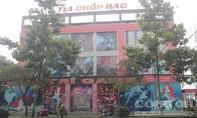 Tạm giữ hình sự 18 đối đượng liên quan đến sòng bạc lớn tại Biên Hòa