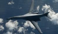 Mỹ khẳng định 'thông điệp rõ ràng' với Triều Tiên bằng máy bay B-1B Lancer