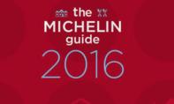 Nhà hàng Pháp danh tiếng muốn trả sao vàng Michelin