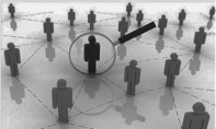 Công an quận Bình Thạnh tìm tung tích các đương sự để phục vụ điều tra