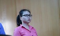 Tạt axit vào nữ sinh viên: Tàn độc và man rợ!