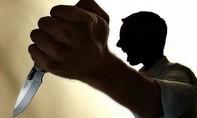 Nhắc nhở nhóm thanh niên gây mất trật tự, công an xã bị chém trọng thương