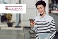 Tưng bừng khuyến mại - Agribank chào tân sinh viên 2017