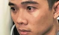 Tạm giữ đối tượng đâm chết người tại quán karaoke Biên Hòa