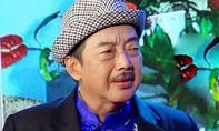 Nghệ sĩ hài Khánh Nam bị xuất huyết não, tình trạng nguy kịch