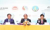 Thủ tướng: Phải phát triển bền vững Đồng bằng sông Cửu Long