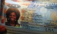 Một du khách người Mỹ bị tai nạn giao thông tử vong ở Đồng Nai