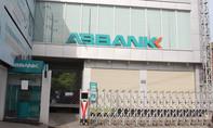 Nhận 800 triệu đồng 'lót tay', nguyên giám đốc ABBank Bình Dương bị khởi tố